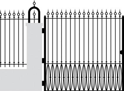 cancello11-422x311